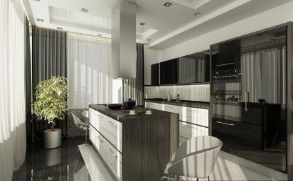 Dizajn-doma-kuhnja-stolovaja-3.jpg