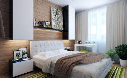 Dizajn-malenkoj-spalni-19