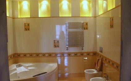 программа дизайн ванных комнат