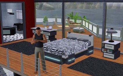 Игры дизайн домов и комнат