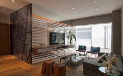 Как создать дизайн квартиры в
