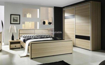 маленькие спальни фото 2