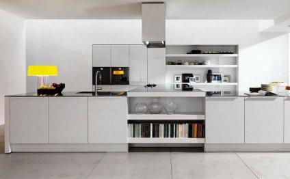 Кухня идеи дизайна APK