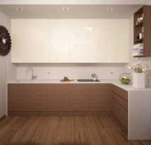 small-kitchen-corner-03