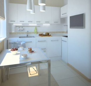 small-kitchen-corner-05